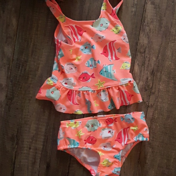Carter's Other - Bathing suit